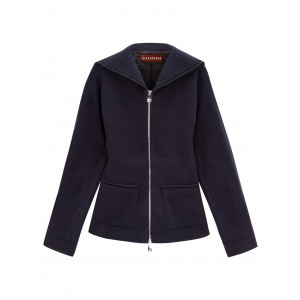 Alexachung Sailor Jacket
